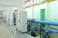 vodovod-i-kanalizacija-loznica_06