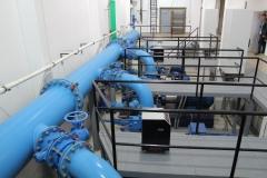 vodovod-i-kanalizacija-loznica_12