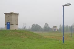 vodovod-i-kanalizacija-loznica_17