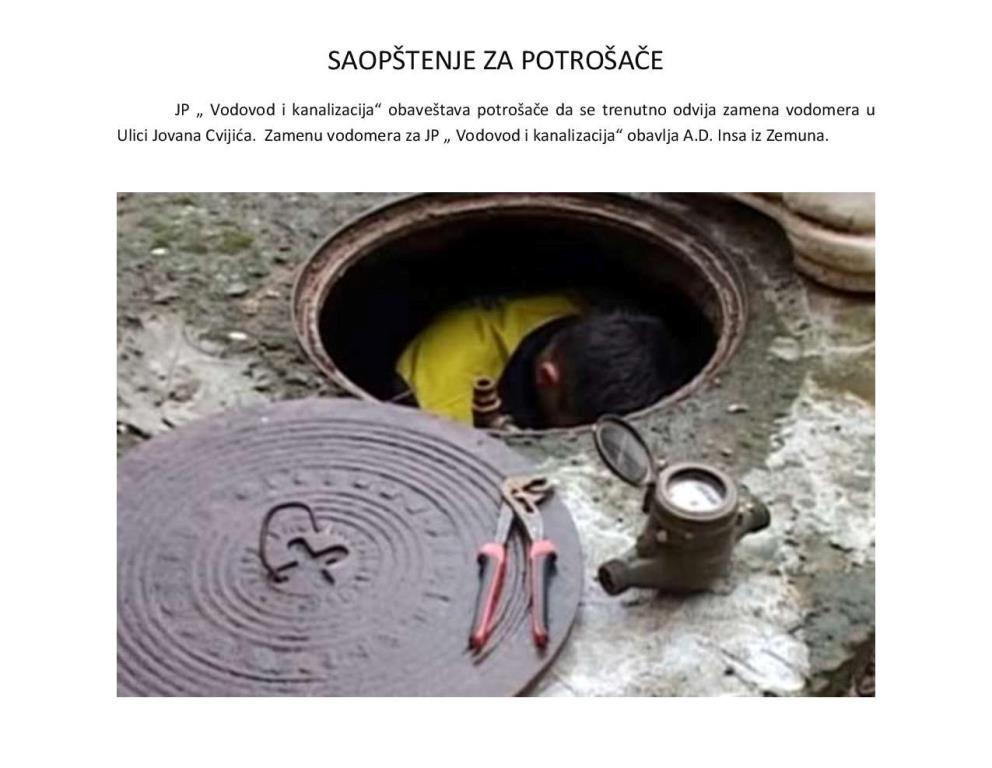 zamena-vodomera-page-001 (2)