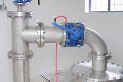 vodovod-i-kanalizacija-loznica_02