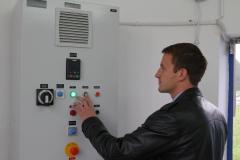 vodovod-i-kanalizacija-loznica_03