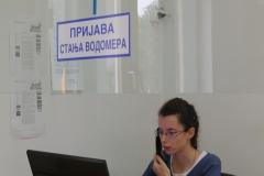 vodovod-i-kanalizacija-loznica_11