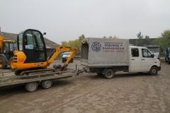 vodovod-i-kanalizacija-loznica_13