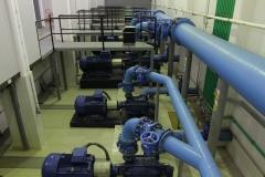 vodovod-i-kanalizacija-loznica_14