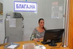 vodovod-i-kanalizacija-loznica_16
