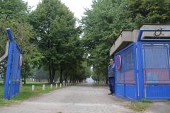 vodovod-i-kanalizacija-loznica_19