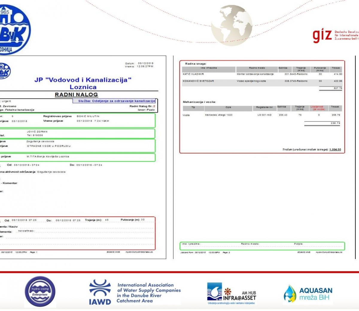 opr00001.tmp-page-015